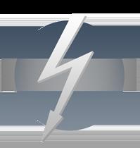 RB Metallbearbeitung Logo